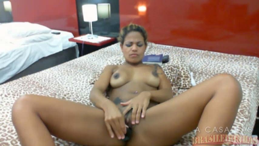 Mulheres Na Webcam Fazem Stripper Virtual Ao Vivo Sala De Chat Hot