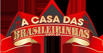 A Casa Das Brasileirinhas